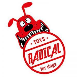 Toys radical mascotropa