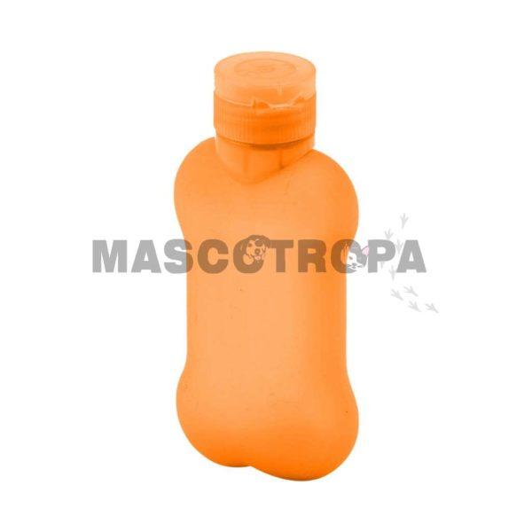 Bon Ton Pi Botella de Agua