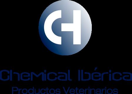 Chemical Ibérica mascotropa
