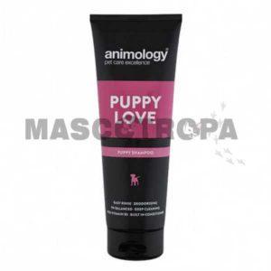 Animology Champu Cachorros