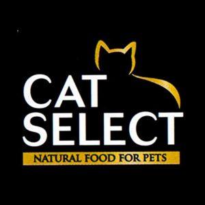 Cat Select
