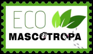 reciclado-mascotropa